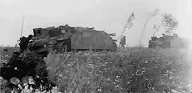 Risultati immagini per MARDER  SS KHARKOV 1943
