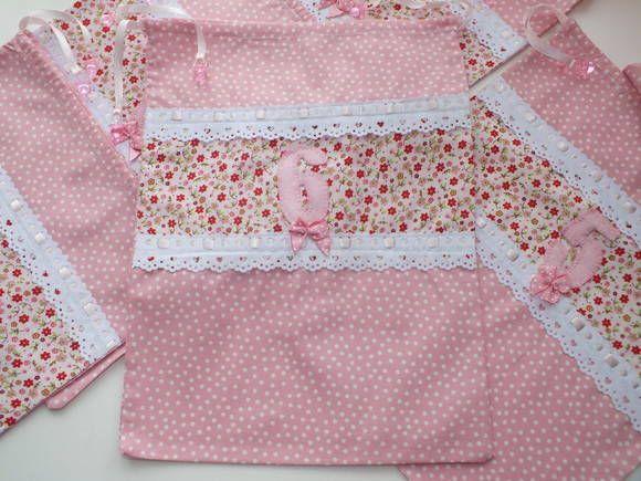 saquinhos-de-roupa-para-maternidade