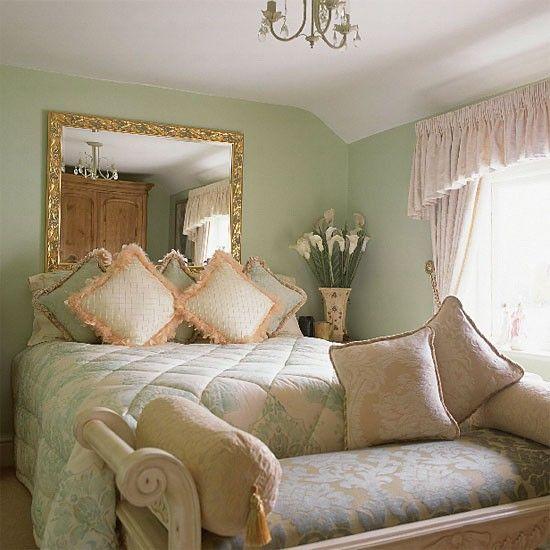 Wohnideen Schlafzimmer Rosa grün und rosa schlafzimmer wohnideen living ideas 3