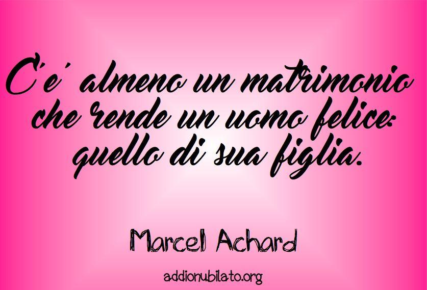 Frasi Matrimonioorg.Frasi Per Addio Al Nubilato Addio Al Nubilato