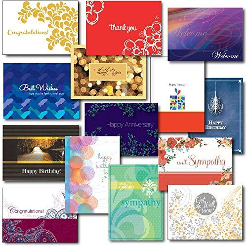 All occasion greeting card assortment 2 a variety box s https all occasion greeting card assortment 2 a variety box s m4hsunfo