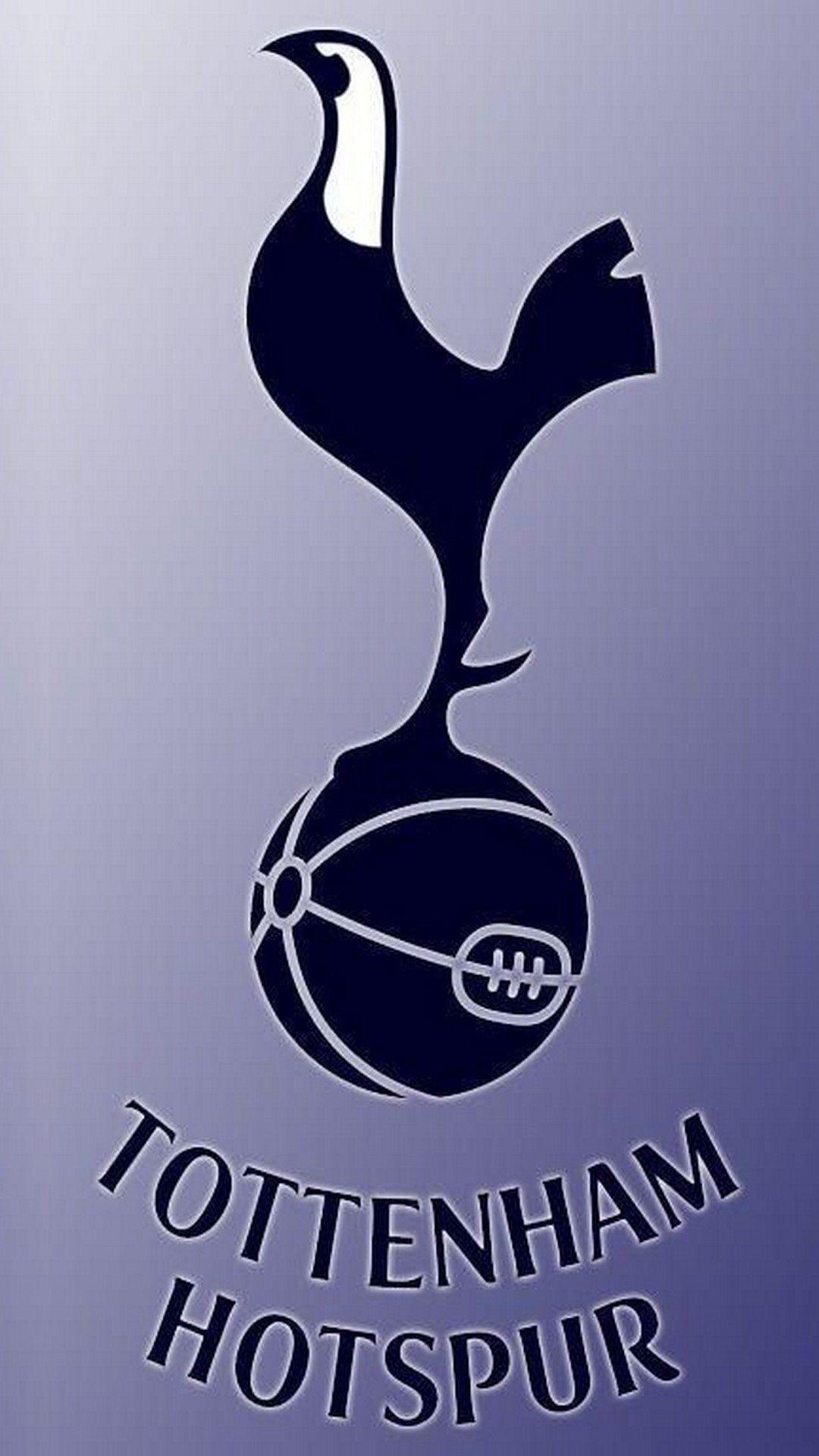 Mobile Wallpapers Tottenham Hotspur 2020 3d Iphone Wallpaper Tottenham Hotspur Wallpaper Tottenham Hotspur Tottenham
