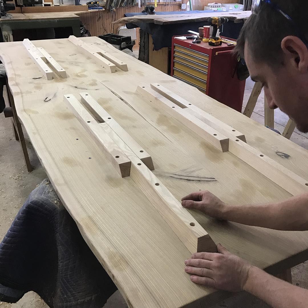 Sliding Dovetail Rails For Table Leaf Extensions Table Leaf Diy Dining Table With Leaf Sliding Table