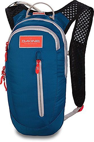 DAKINE Shuttle Hydration Pack  360cu in Moroccan One Size >>> Be sure to check out this awesome product.Note:It is affiliate link to Amazon.
