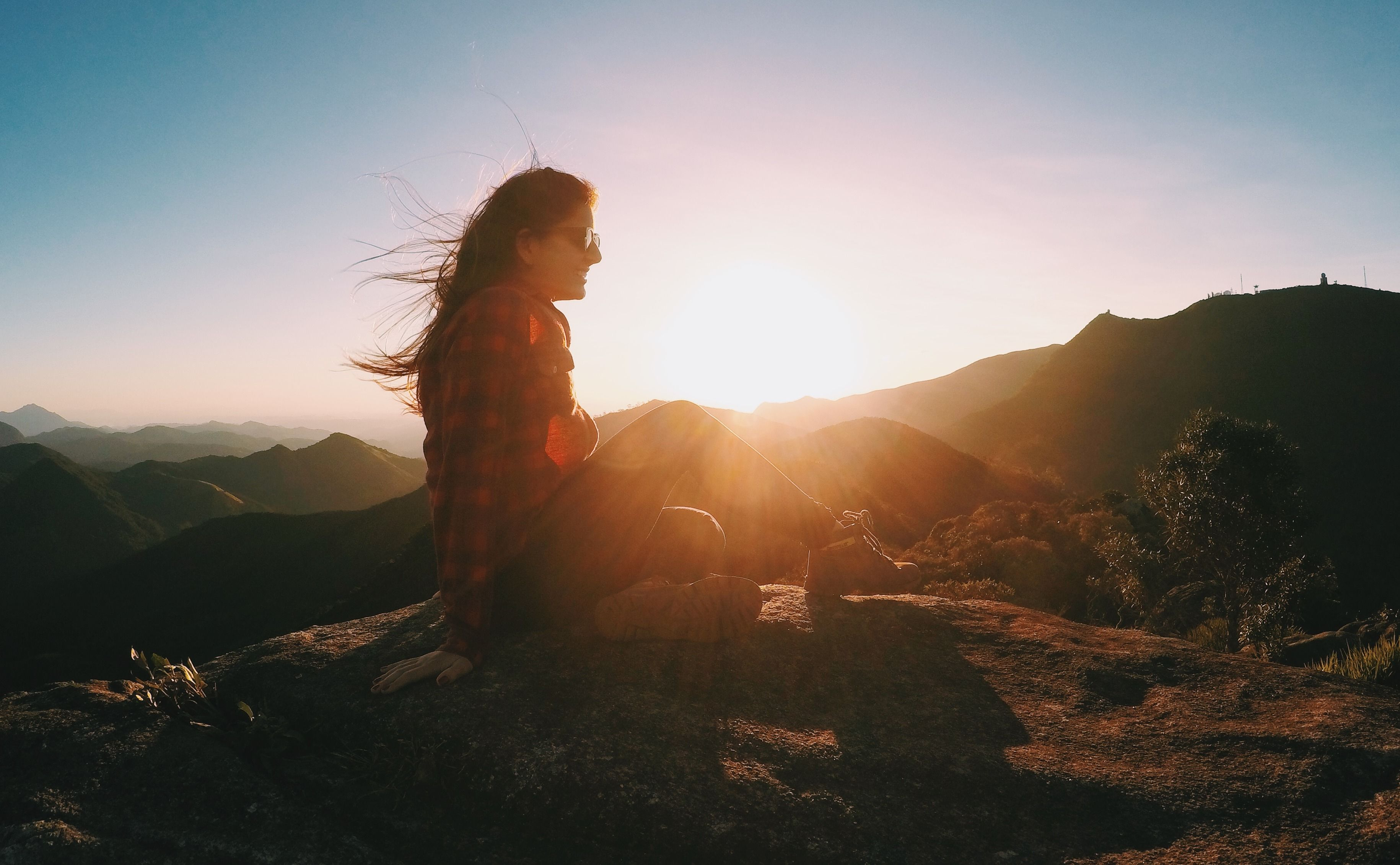 14 dicas essenciais para quem está começando a fazer trilhas