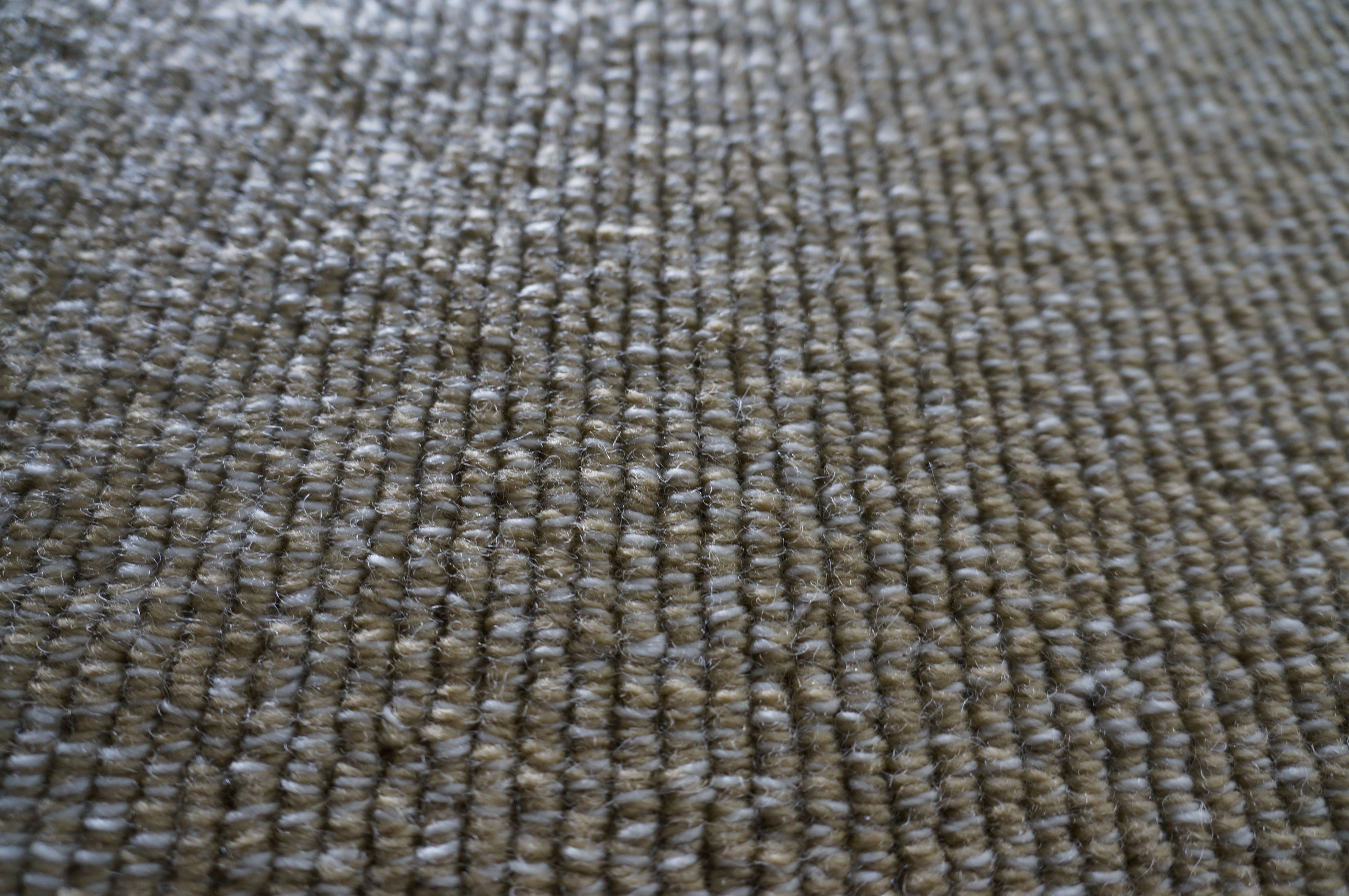 The Look Of Sisal With The Softness And Durability Of Wool
