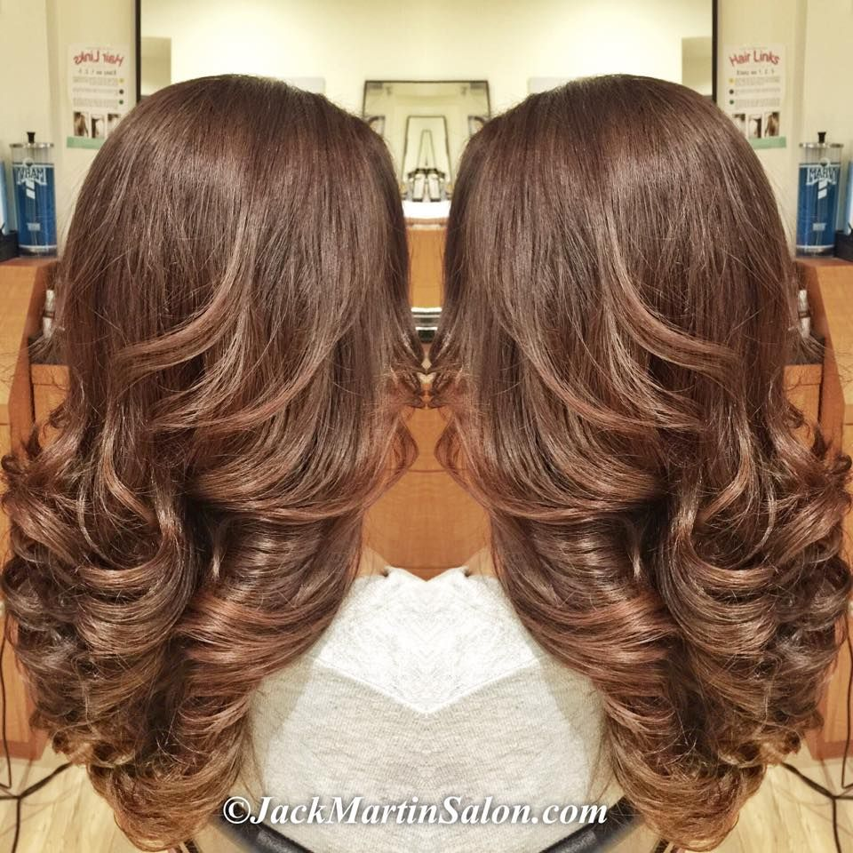 trend and light ideas loreal hair auburn uncategorized beauty color tfast for inspiring lighting u image