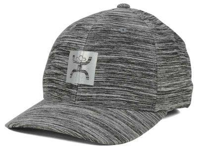 d7eca7cf48a HOOey Roca Hat