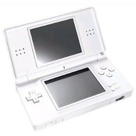 I love playing my DS! Great little handheld. | My Electronics ...