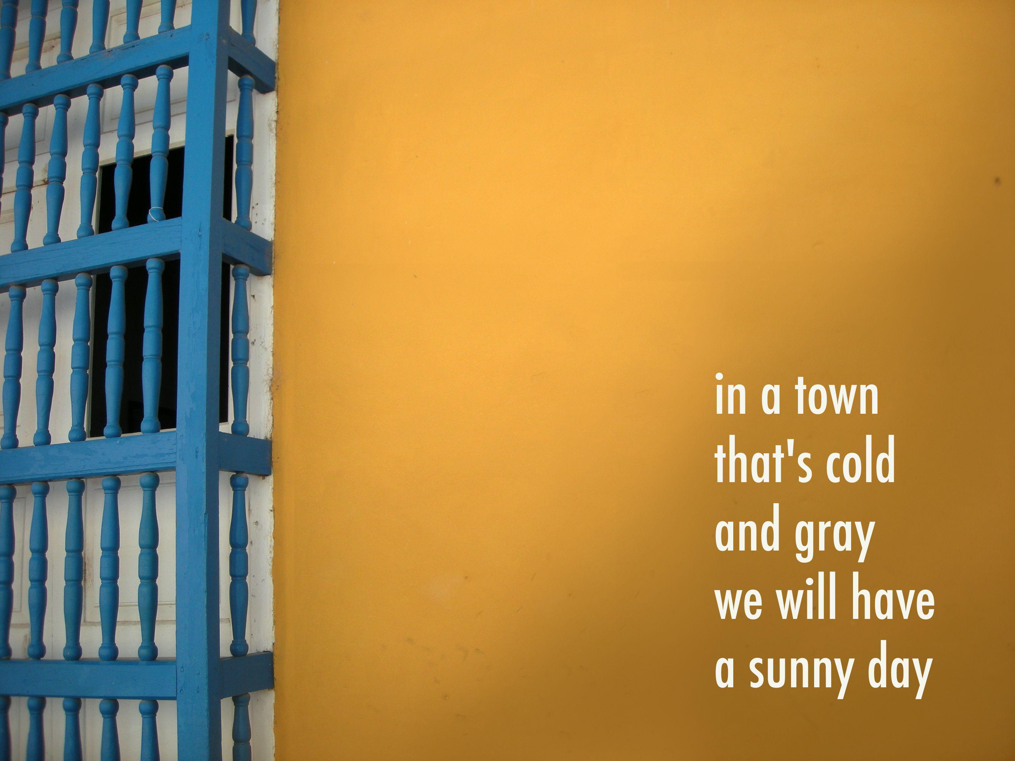 Folding Chair Regina Spektor Lyrics Black Plastic Chairs Raindrops Russia Dreams Pinterest