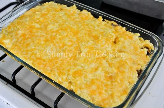 Simply Trini Cooking » Breadfruit Pie
