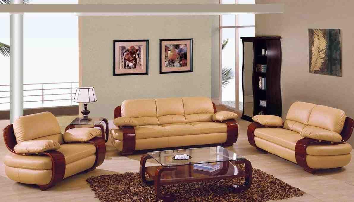 Leather Living Room Sets On Sale Leather Living Room Set Living