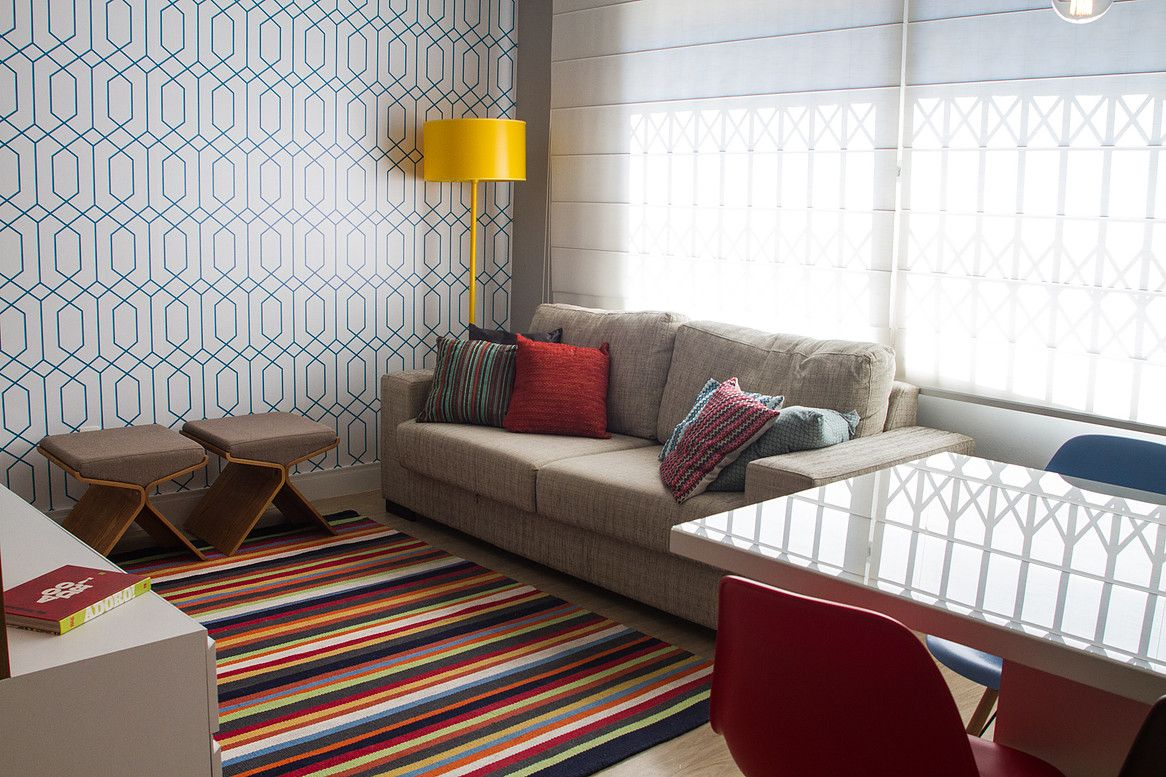 #residencial #arquiteturainteriores #residênciaportoalegre #portoalegre #decor #lighting