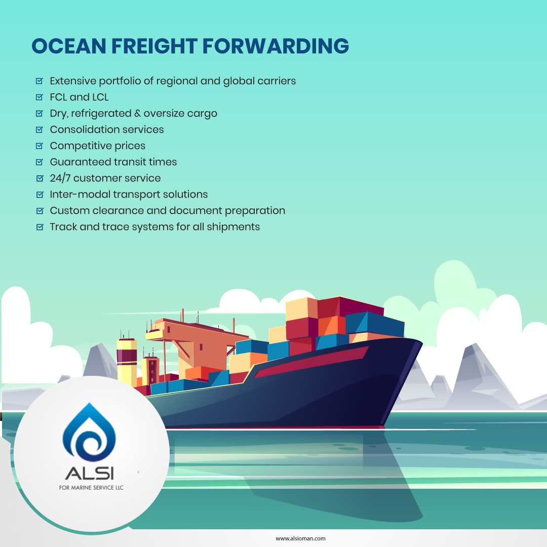 Fast And Safe Best Freight Forwarding Service Worldwide
