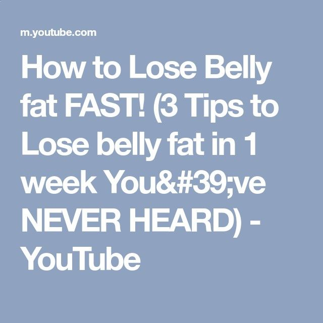 How to lose weight faster on weight watchers points plus picture 5