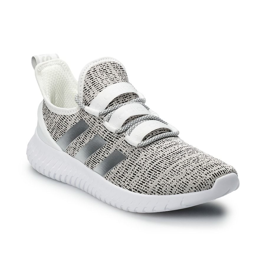 Sneakers men, Hype shoes, Adidas