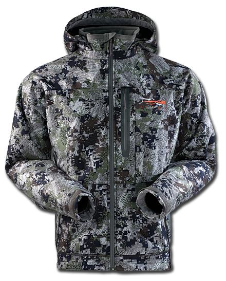 Sitka Gear Hunting And Archery Gear Hunting Clothes Sitka Gear Hunting Jackets