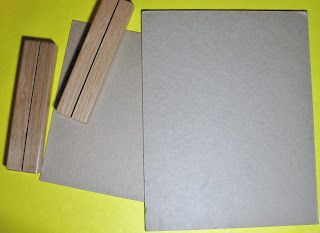 Homemade Table Top Dividers For Tests Desk Dividers Classroom
