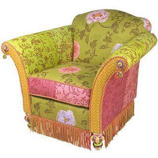 whimsical furniture - Sök på Google