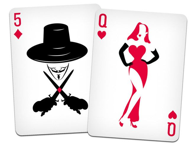 Willoughby poker