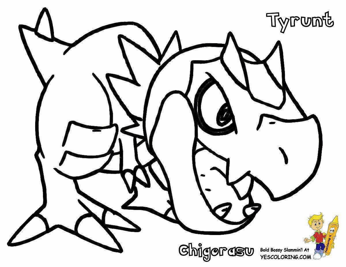 Pokemon Drawing Book Download New Pokemon Card Coloring Pages Pokemon Coloring Dinosaur Coloring Pages Pokemon Coloring Pages