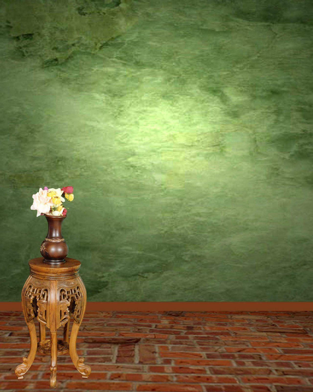 Rudraksh 12 Jpg Photoshop Backgrounds Photoshop Backgrounds Free Dslr Background Images