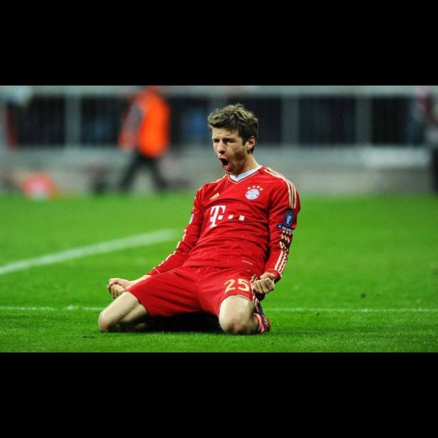 Motivational Quotes For Sports Teams: Best 25+ Thomas Muller Ideas On Pinterest
