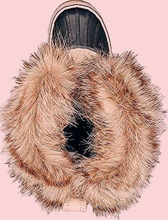 Photo of Joan of Arctic Boot – Women's