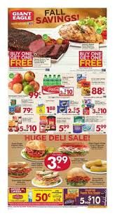 Image result for tacky supermarket ad