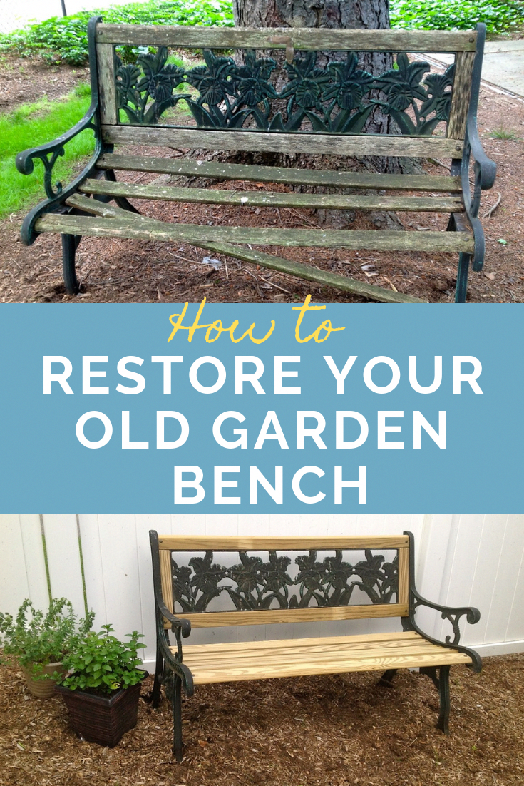 Swivel Armchairs For Living Room Wroughtironpatiochairs Spoolchair Wooden Garden Benches Metal Garden Benches Garden Bench #wooden #benches #for #living #room