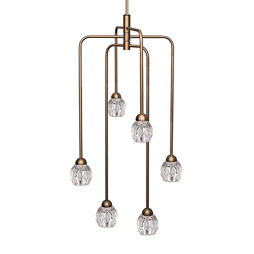 Kuzco tulip come by our charleston sc area lighting showroom and let us