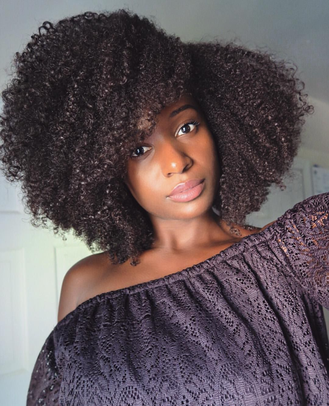 Follow Me Noraisabelle For More Natural Hair Styles Curly Hair Styles Hair Styles