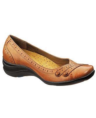 Hush Puppies Shoes Burlesque Flats Flats Shoes Macy S Hush Puppies Shoes Hush Puppies Minimalist Shoes