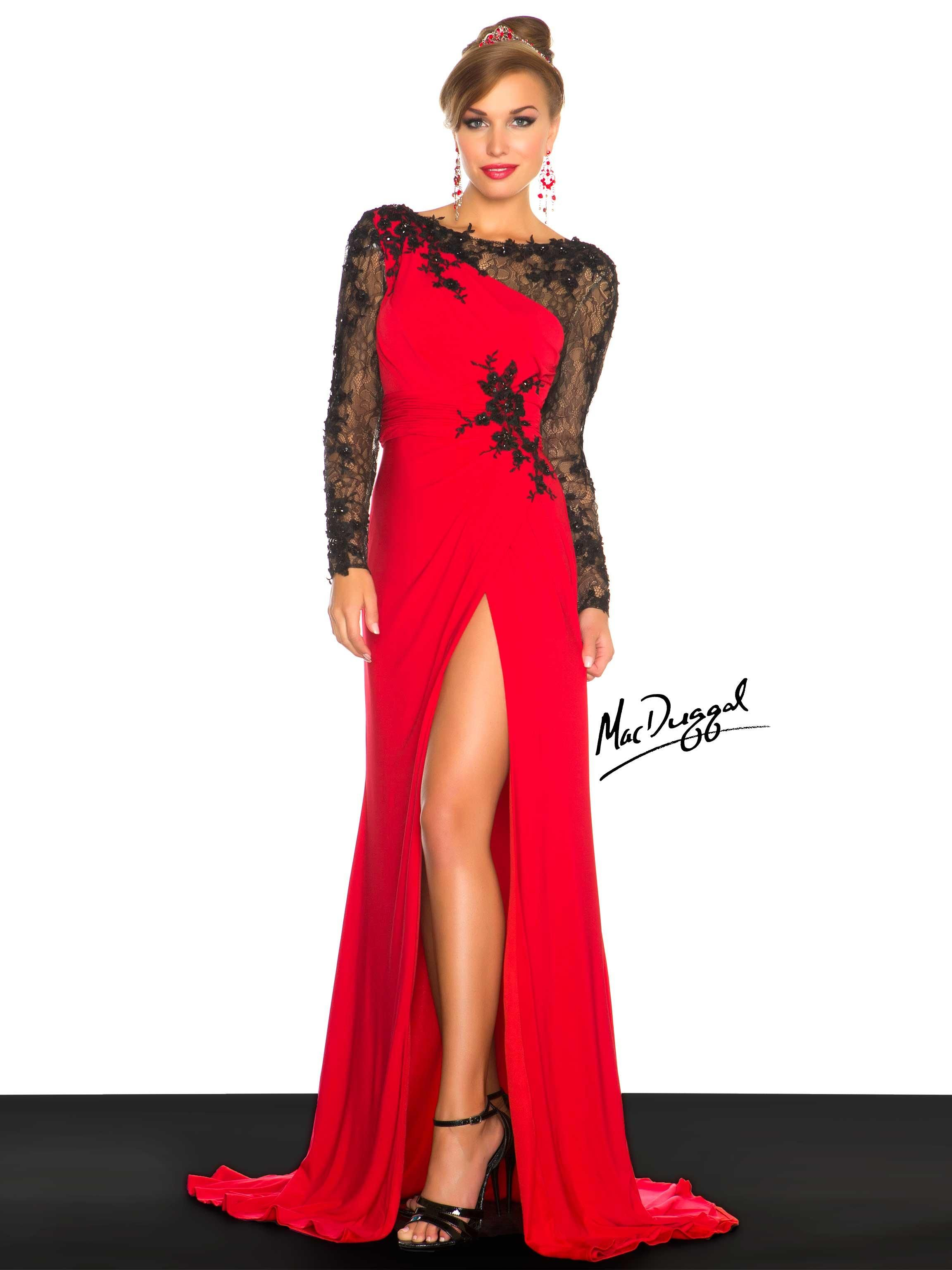 In stock free shipping collection dresses pinterest