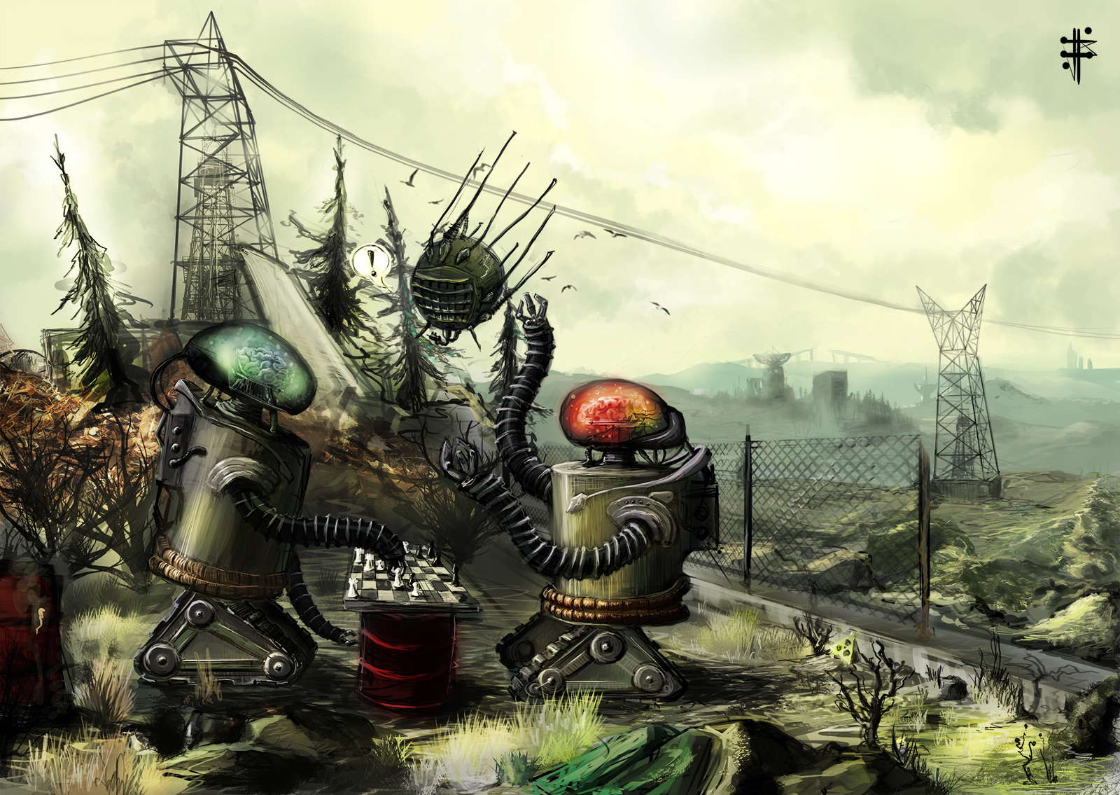 fallout 3 wallpapers hd 24 1080p. In this post, will