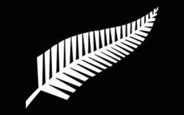 Guerra alle scommesse in Nuova Zelanda #rugby #scommesse #new #zealand