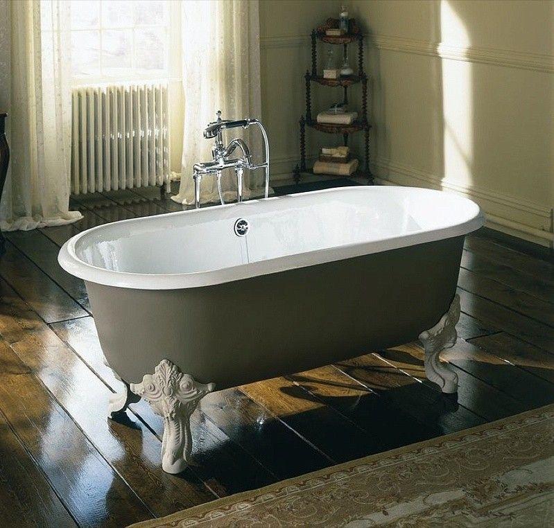 Bañeras Para Cuartos De Baño Pequeños Baratas  chicago