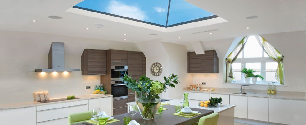 Kitchen Skylight Skylight Kitchen Kitchen Suppliers