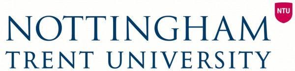 Du học Anh – Đại học Nottingham Trent - Kênh Du Học