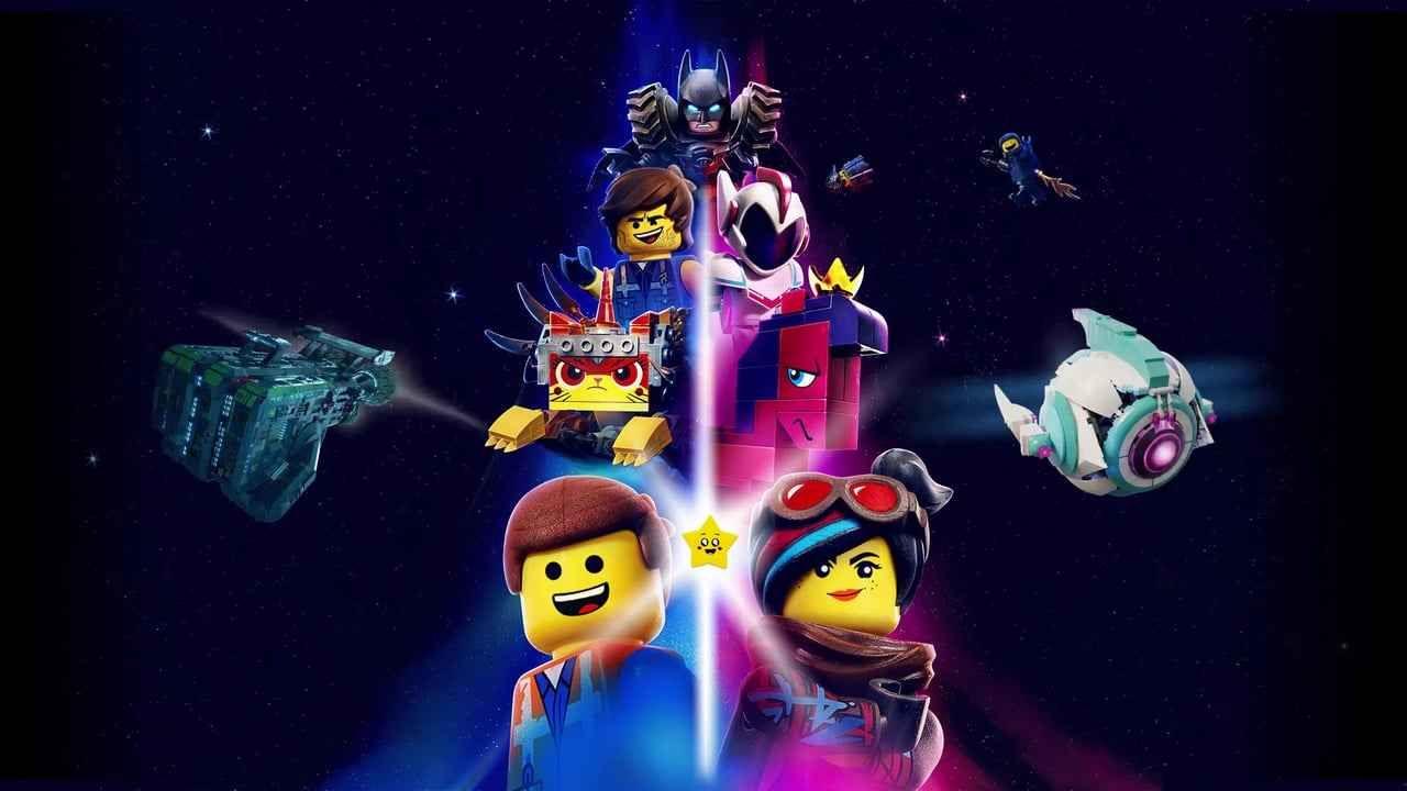 The Lego Movie 2 Film Completo Streaming Ita Cineblog Cb01 The Lego Movie 2 Una Nuova Avventura L Attesissimo Sequel Film Completi Guardare Film Lego Duplo