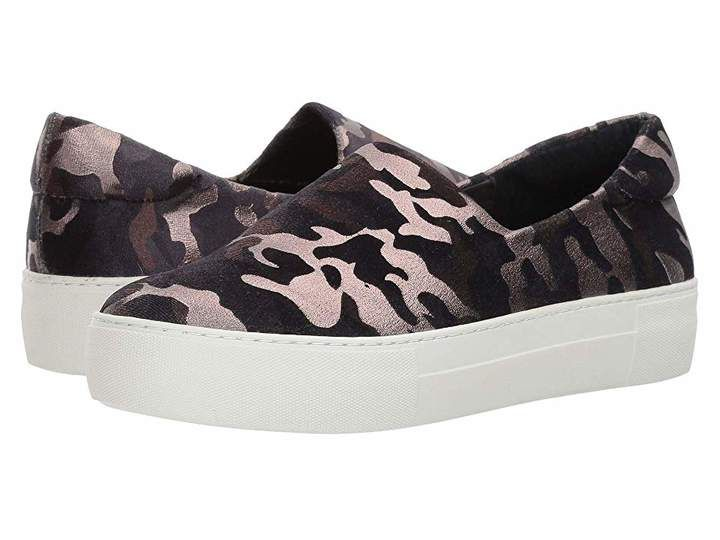 ba4f3c3f215fe J/Slides Ariana Women's Shoes Women's Shoes, Camo, Woman Shoes, Camouflage,