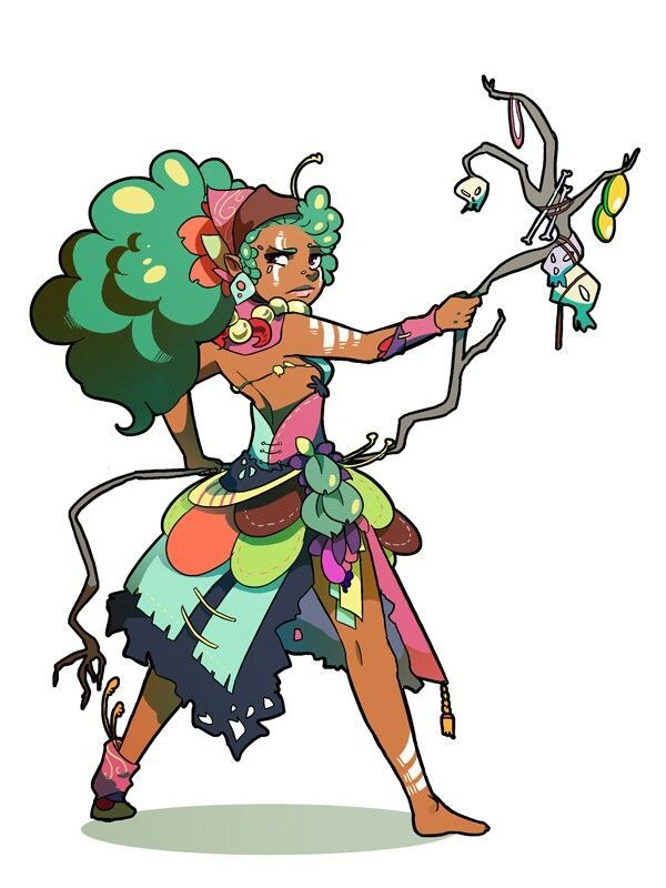 Image result for witchdoctor cartoon | cartoons 3