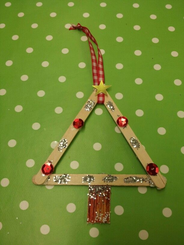 christmas card making ideas early years