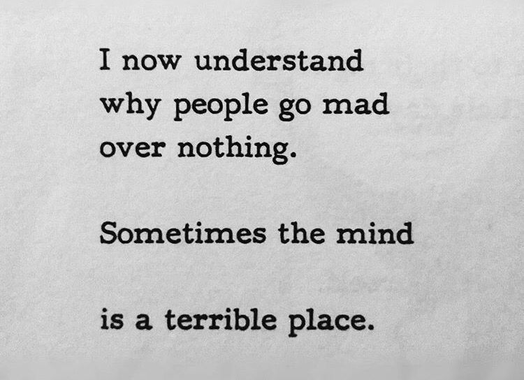 Pin By Jacey Shrum On Quotes Going Crazy Quotes New Quotes Words