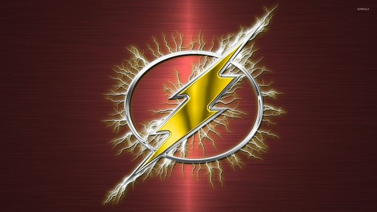 Zoom The Flash Wallpapers 76+ Background images HD,