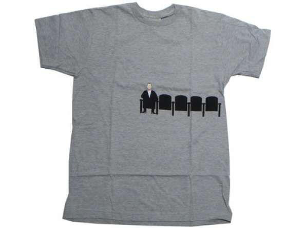 Nike SB Pee Wee Herman T-Shirt t-shirts