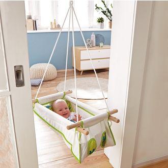 Order Baby Hammock Green Online Jako O Decoracion De Unas Bebe Frascos