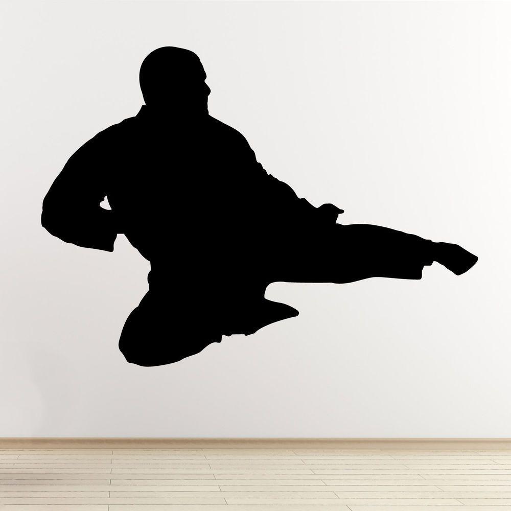 myopia karate
