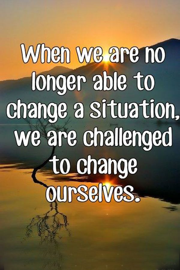 Image of: Motivational Quotes quotes daily famous Pinterest When We Are No Longer quotes daily famous Quotes And Poems