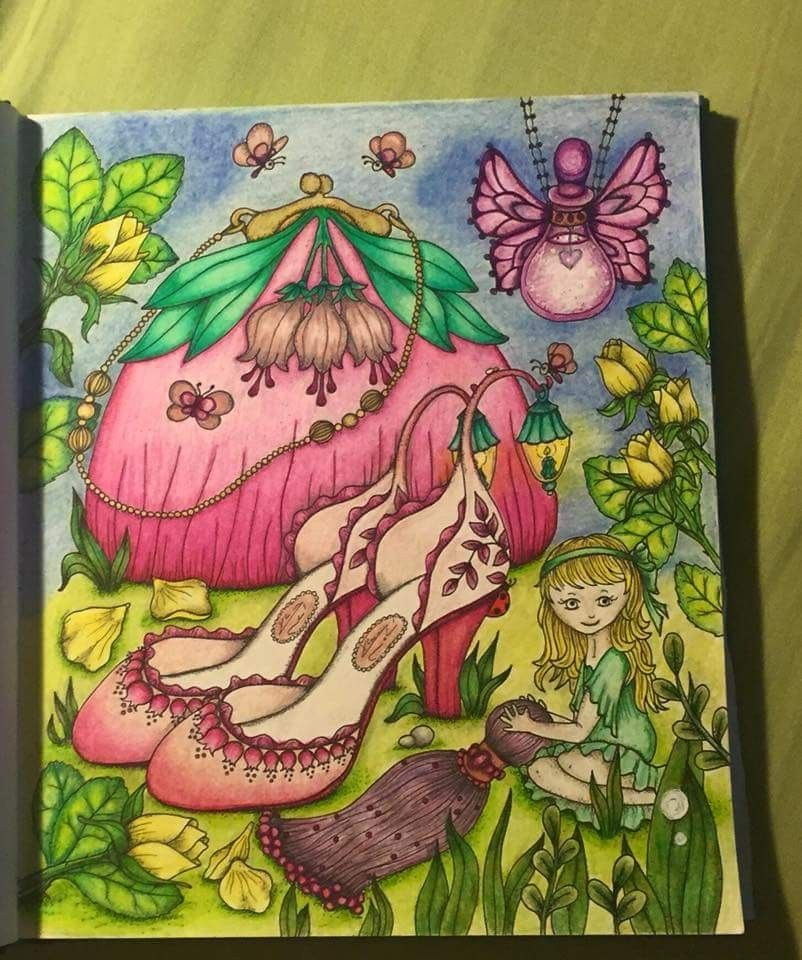 Pin de Kathy Pruiksma en Digi Stamps | Pinterest | Libros para ...